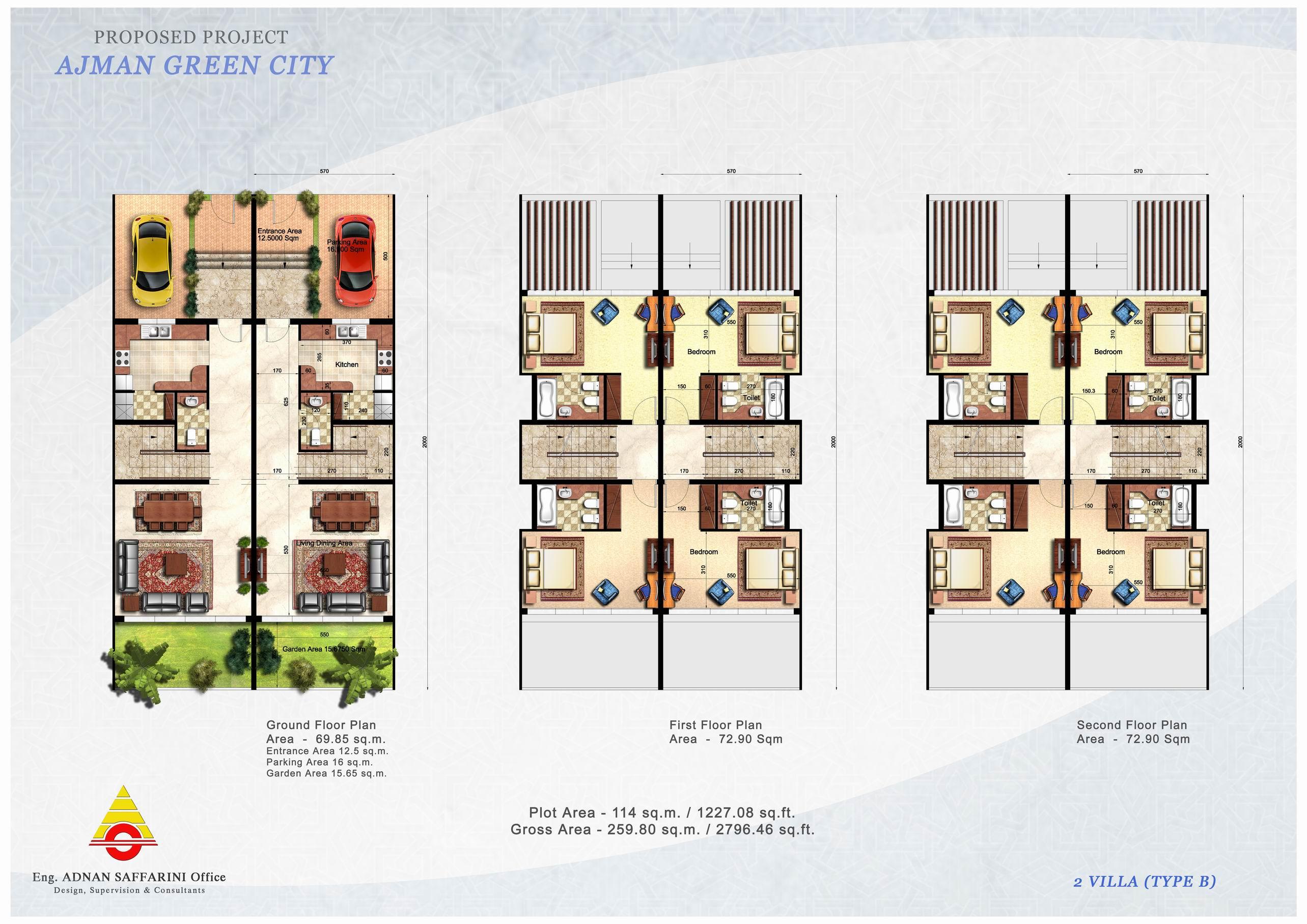 House Floor Plans Pakistan images